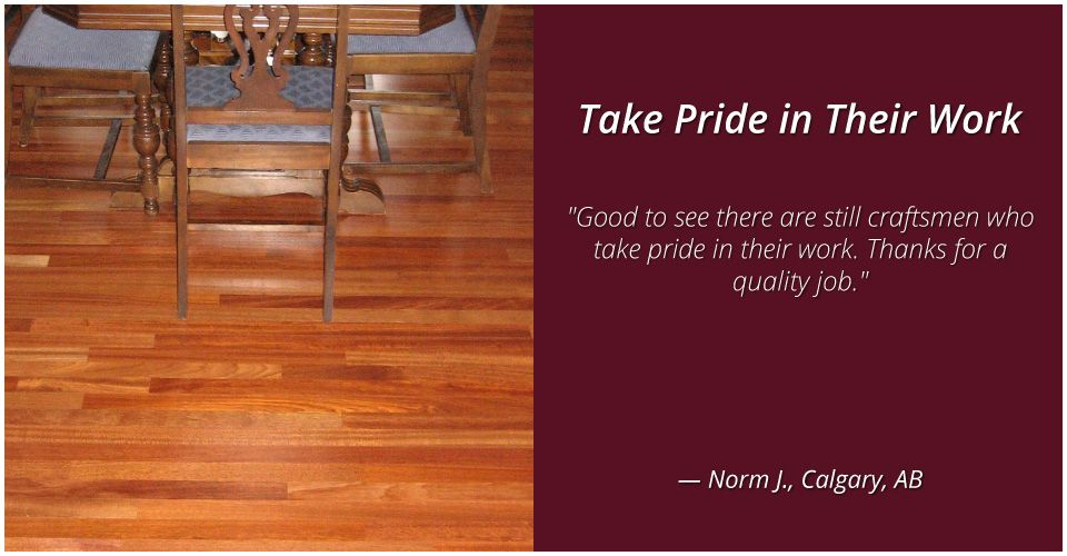 Artwood Floors Calgary Hardwood Floor Installers Home